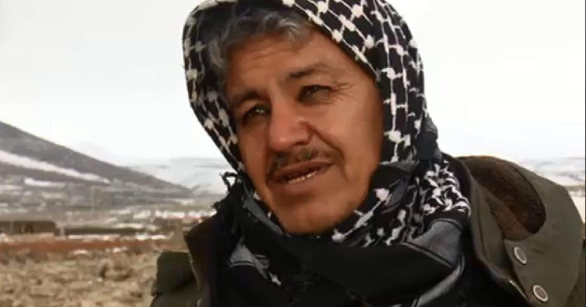 Fshati i mallkuar që vazhdon martesat brenda fisit  ku jeton Azizja që u kthye në Aziz