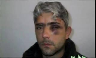 Kush është Florim Ejupi që Vuçiq po e ngarkon për vrasjen e Oliver Ivanoviq