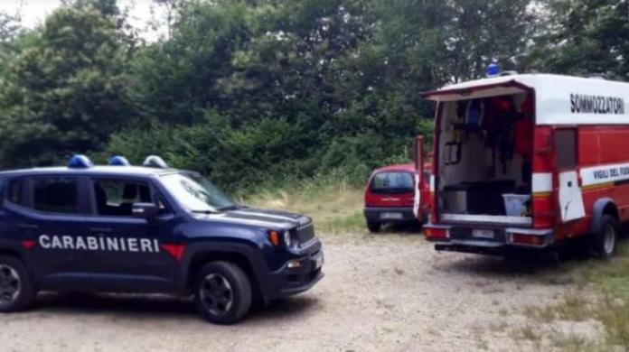 Mbytet në një lumë të Italisë 17 vjeçari shqiptar