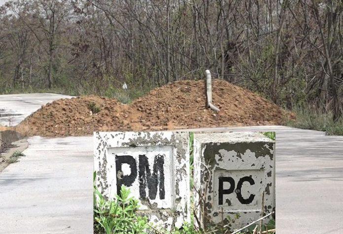 Qeveria me premtim të ri për hapjen e kufirit Llojan Miratoc