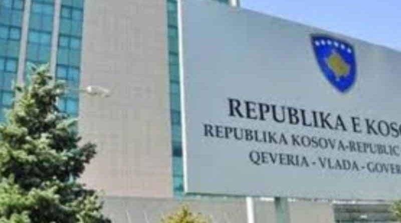Kosova ndalon hyrjen për personat zyrtarë nga Serbia