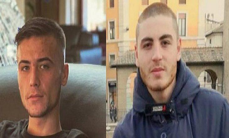Gruaja që mbyti dy shqiptarët në Itali tregon arsyen