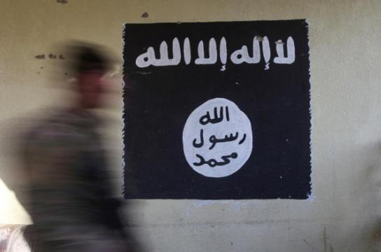 24 vjeçari dënohet me 6 muaj burgim për shpërndarje të materialeve për ISIS in