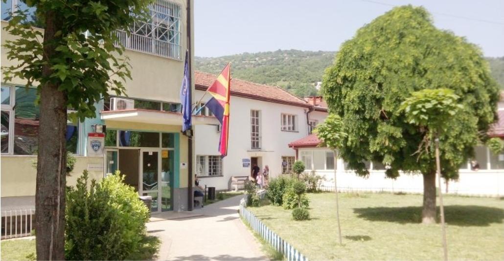 Në Tetovë dhe Gostivar për pesë orë janë zbuluar 44 autobus dhe furgonë me probleme teknike