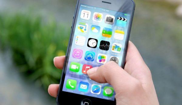 Apple zbulon datën e prezantimit të iPhone 11