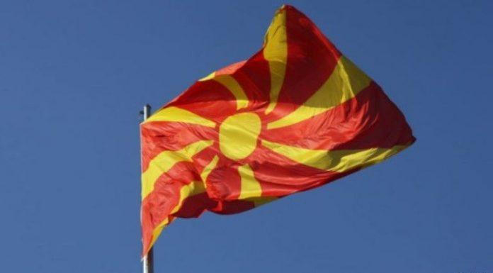 Edhe Maqedonisë së Veriut i ndodh e papritura  ja cili shtet i thotë jo për negociatat