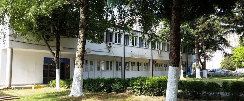 Ndahen 10 vendime pune në Shtëpinë e Shëndetit në Gostivar
