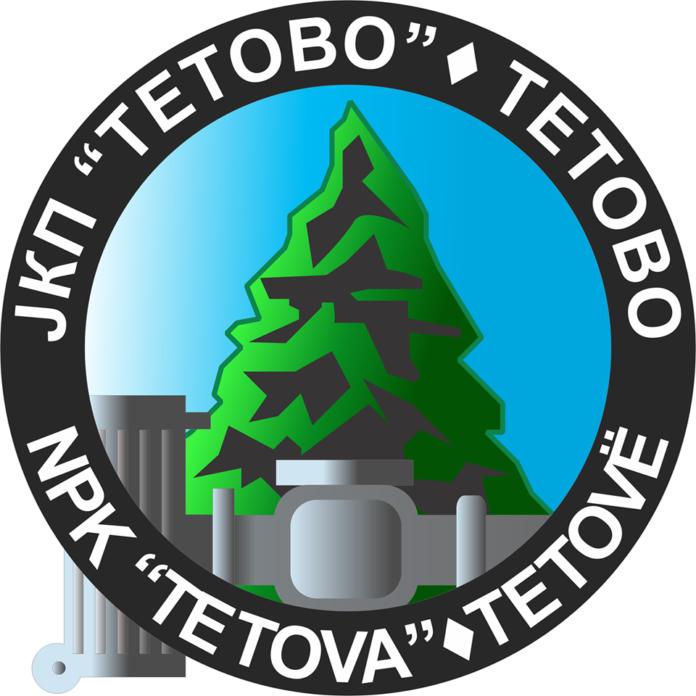 NPK  Tetova  me apel deri te qytetarët