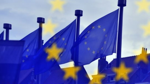 BE ja propozoi zgjatjen e ndalimit të udhëtimit deri më 15 maj