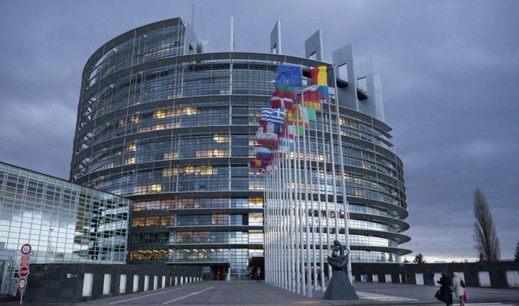 E FUNDIT  Brukseli propozon zgjatjen e izolimit deri më 15 Maj  këto vende dolën kundër