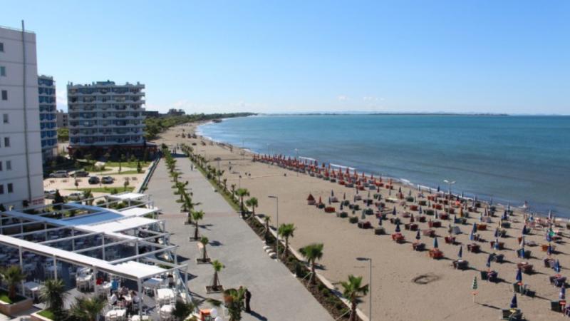Mb ytet një 34 vjeçar nga Kosova në plazhin e Shëngjinit