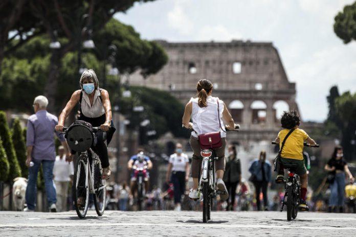 Rritet numri i të infektuarve edhe në Itali  276 persona në 24 orë
